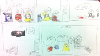 Comic-04