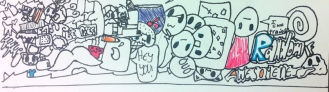 Comic-07
