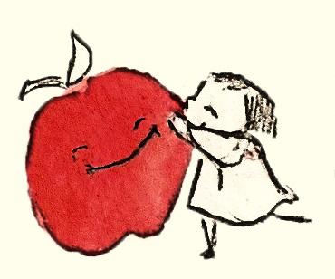 apples_throwback